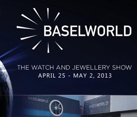 Basleworld 2013