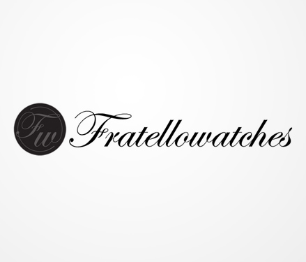 Fratello watches