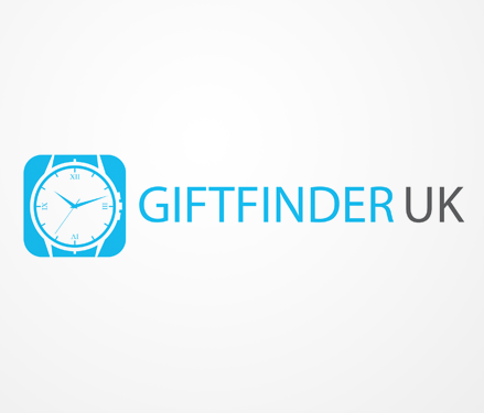 Giftfinder UK