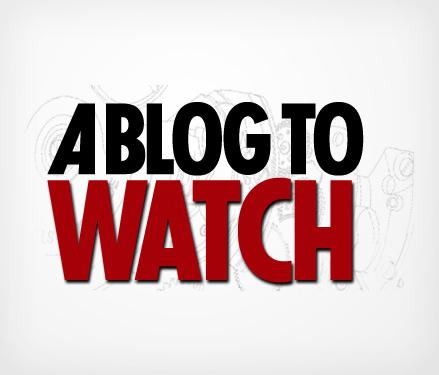 aBlogtoWatch